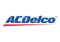 Charger ACDelco