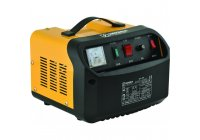 Battery Charger Imperia
