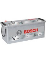 Battery Deep Cycle Bosch L5080 230AH