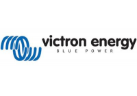Battery Chargers Victron Energy Blue Smart (0)