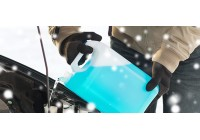 Car Antifreeze coolant