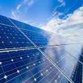 Μπαταρίες Φωτοβολταϊκών - Solar