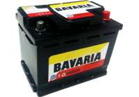 Car Batteries (22)