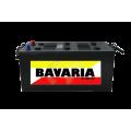 Μπαταρίες Φορτηγών Bavaria