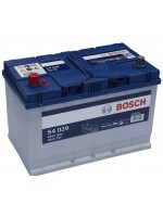 Car Battery Bosch S4029 95Ah 306x173x225