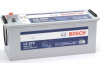 Photovoltaic System Batteries Bosch