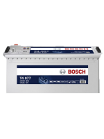 Truck Battery Bosch T4077 170Ah
