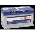 Bosch Blue S4