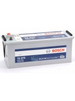 Truck Battery Bosch T4075 140Ah