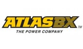 https://www.tserkezidis.com/atlas-batteries