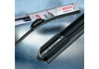 Wipers Bosch (31)