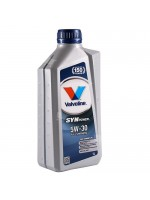 Car Oil Valvoline SynPower 5W-30 1L