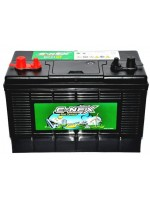 Battery Marine & RV E-NEX DC31MF 12V 100Ah-800A
