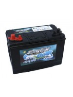 Battery Marine & RV E-NEX XDC27MF 12V 90Ah-600A