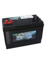 Battery Marine & RV E-NEX XDC31MF 12V 100Ah-650A