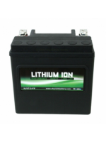 Motorcycle Battery Skyrich lithium HJVT-3-FP