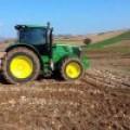 Μπαταρίες για Γεωργικά Μηχανήματα Τρακτέρ