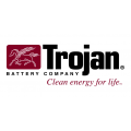 Μπαταρίες Trojan
