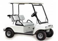 Electric Machines - Golf Cart Batteries