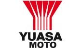 Yuasa moto